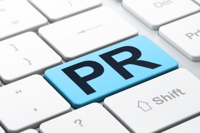 Top 8 Dịch vụ viết bài PR chuyên nghiệp giá rẻ nhất TPHCM