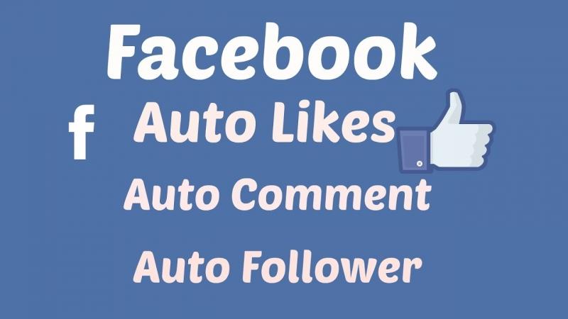 Dichvufacebook.info - các giải pháp facebook hàng đầu hiện nay