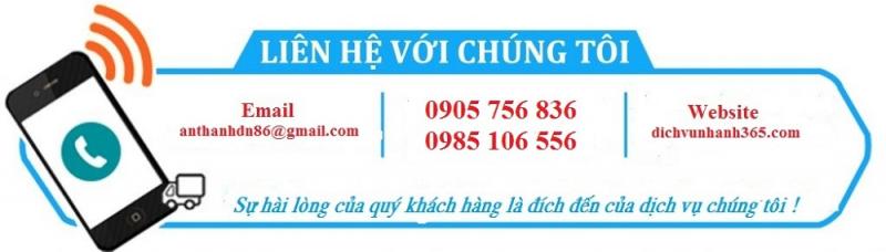 Dichvunhanh365.com