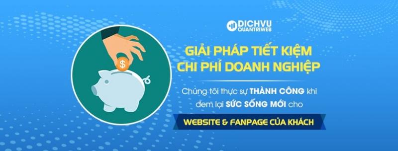Dichvuquantriweb.com
