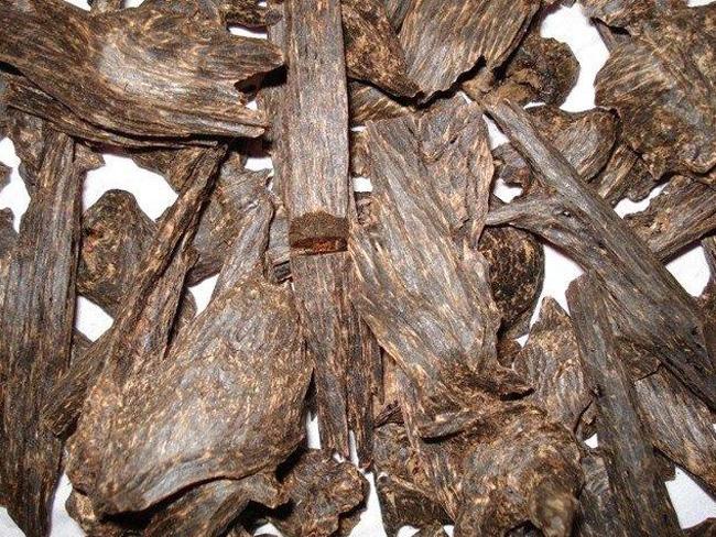 Top 6 địa chỉ bán trầm hương thơm uy tín nhất Đà Nẵng