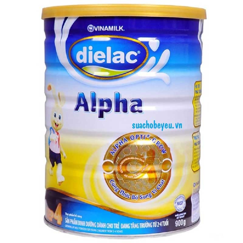 Dielac là một hiệu sữa thuộc tập đoàn Vinamilk, Việt Nam.