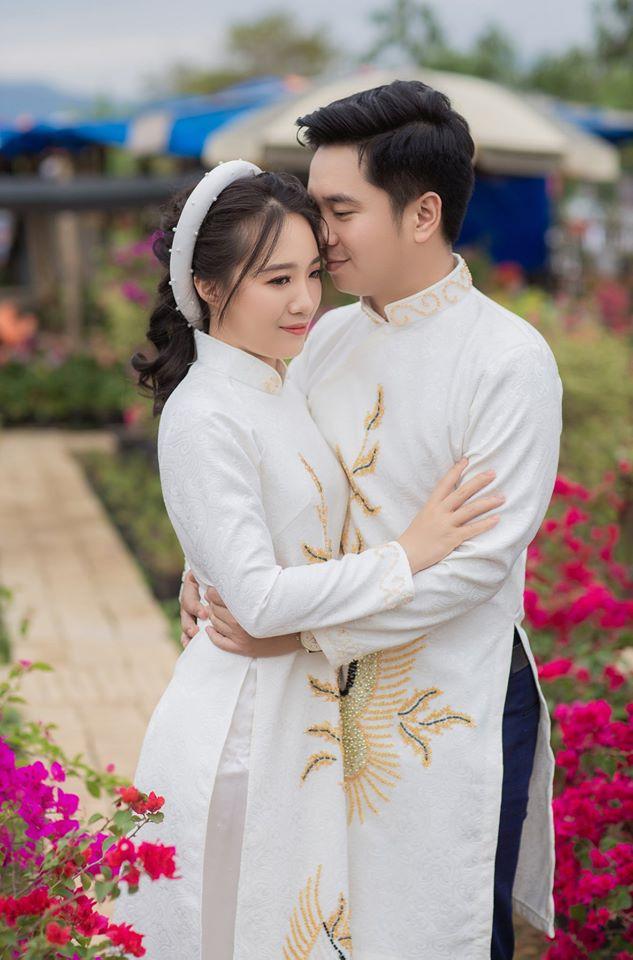Điện Biên Art Wedding