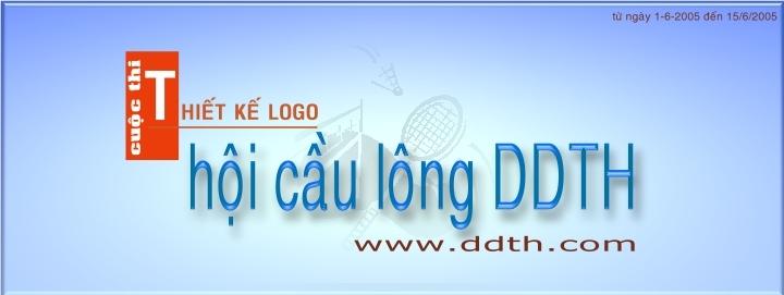 Ddth.com
