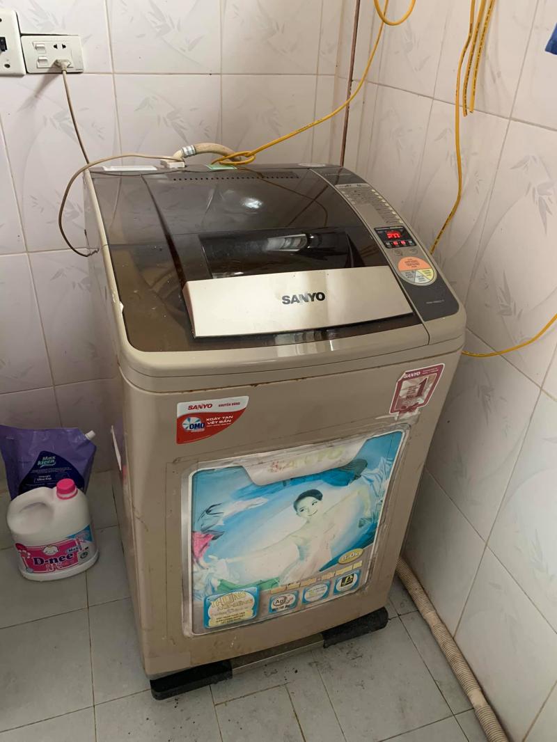 Điện lạnh Hà Tĩnh