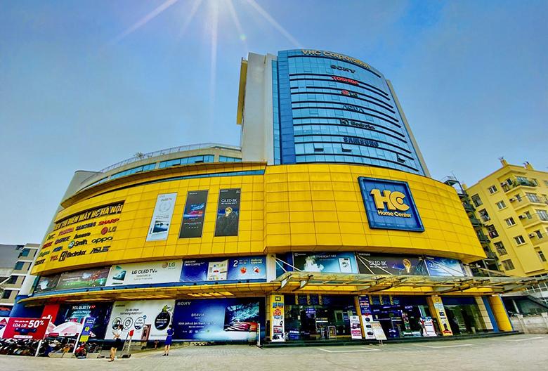 HC Hải Phòng