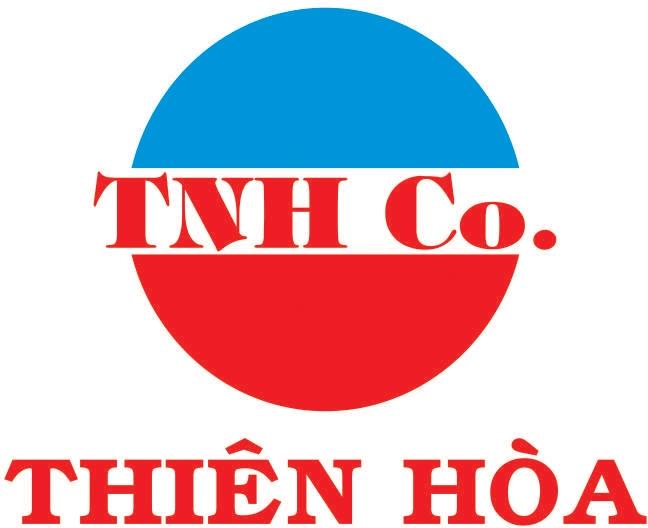 Hiện tại, điện máy Thiên Hòa có chi nhánh ở TP. Hồ Chí Mình, Đồng Nai và Bình Dương.
