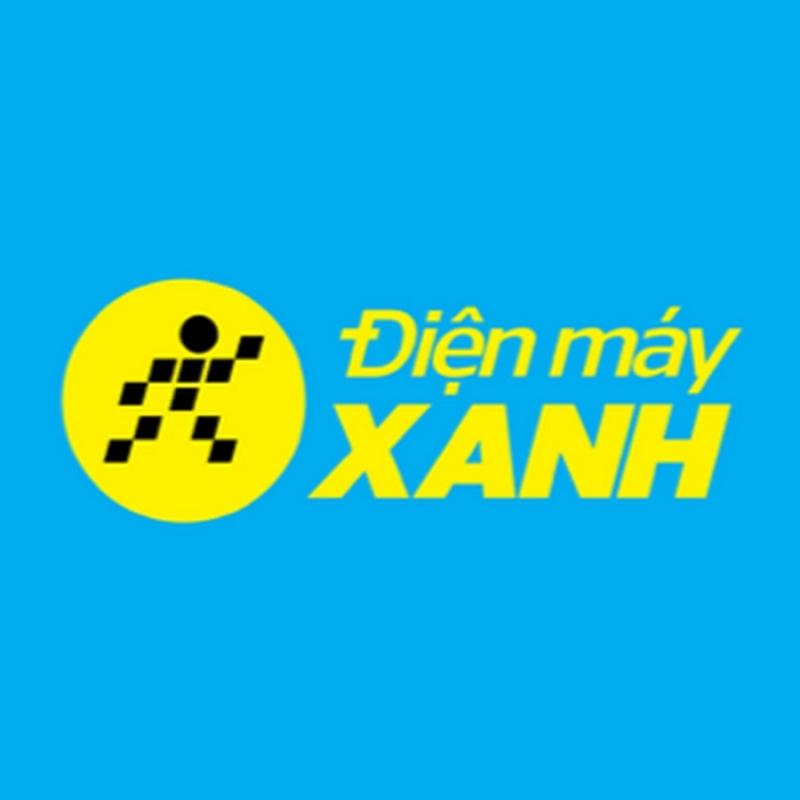 Hiện tại, điện máy Xanh đang là nhà bán lẻ chính thức các sản phẩm của Panasonic ở Việt Nam.