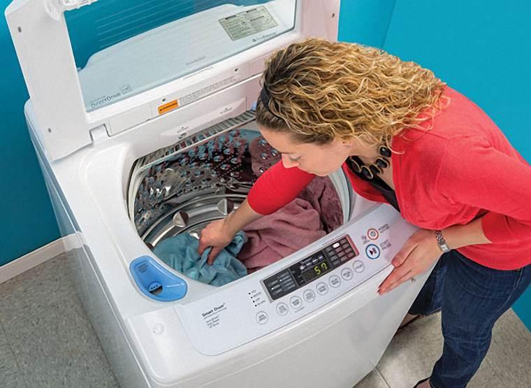 Điện nước Đà Nẵng - dịch vụ sửa chữa máy giặt tại nhà ở Đà Nẵng giá rẻ và uy tín nhất