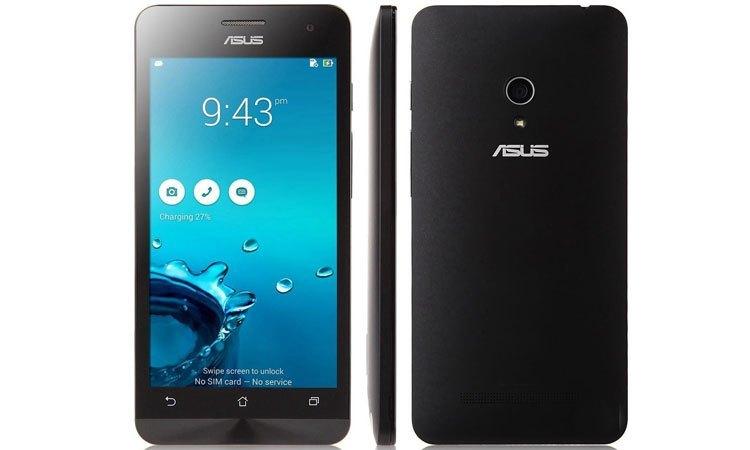 Top 10 điện thoại Asus đáng mua nhất hiện nay