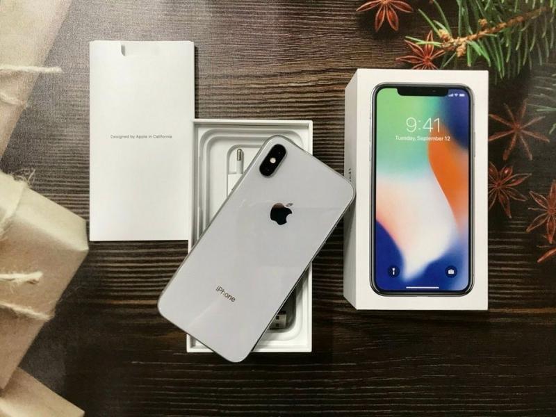 Top 9 Địa chỉ mua iPhone cũ/mới uy tín nhất Cần Thơ