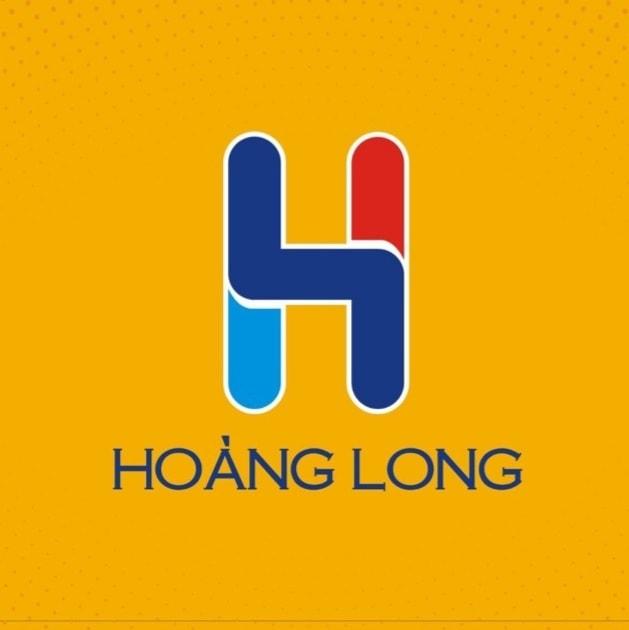 Logo Điện thoại Cần Thơ - Hoàng Long