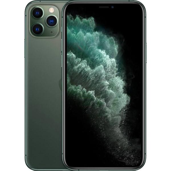 Điện thoại iPhone 11 Pro Max 64GB
