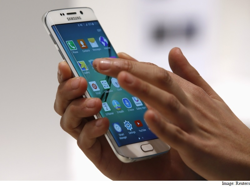 Top 15 Điện thoại rẻ nhất dành cho sinh viên
