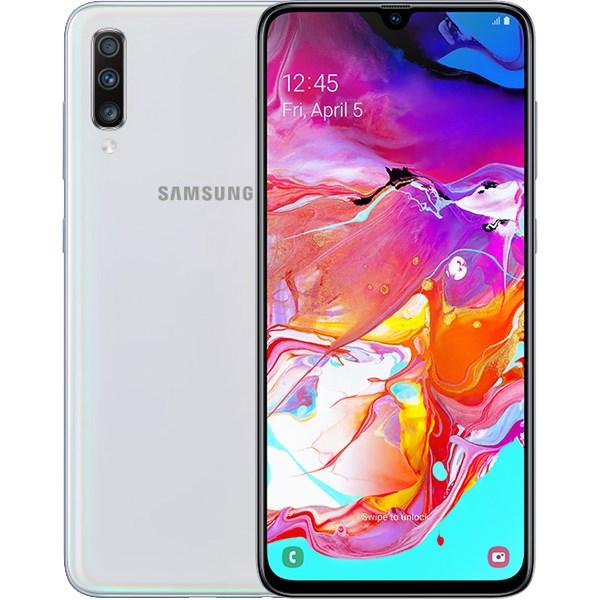 Top 11 điện thoại Samsung bán chạy nhất hiện nay