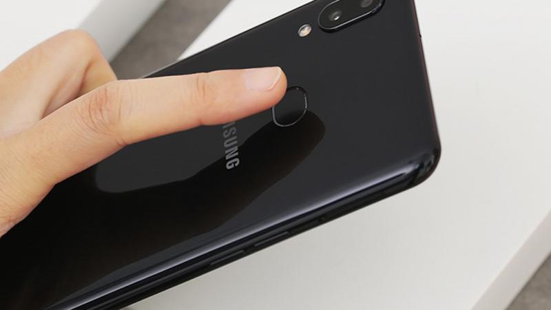 Top 5 chiếc điện thoại giá dưới 3 triệu rưỡi phù hợp với sinh viên