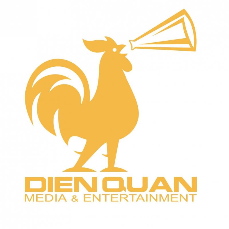 Dien Quan Media & Entertainment