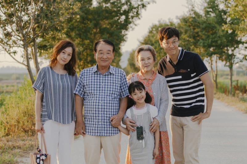Top 5 phim tình cảm, lãng mạn chiếu rạp hay nhất tháng 7/2019