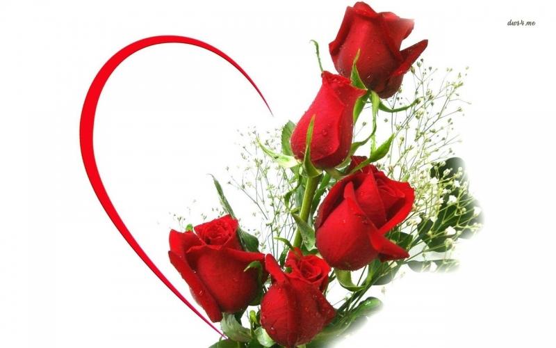 Đừng mua hoa với số lượng chẵn vì hầu hết các nước Sla-vơ