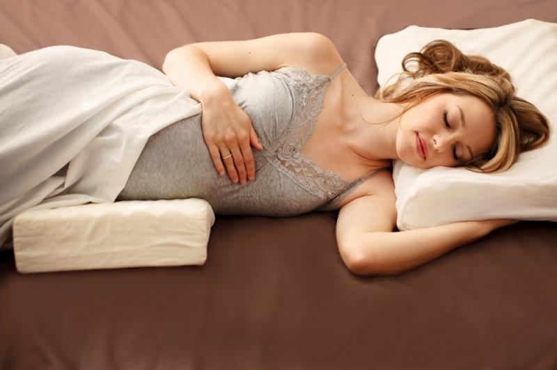 Cảm xúc và tâm lí trước khi bước vào giấc ngủ rất quan trọng.