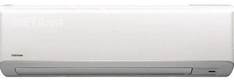 Điều hòa 1 chiều 24000 BTU Toshiba H24S3KS-V