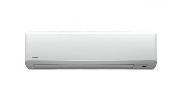 Điều hòa 1 chiều Inverter 12000 BTU Toshiba H13BKCVG-V