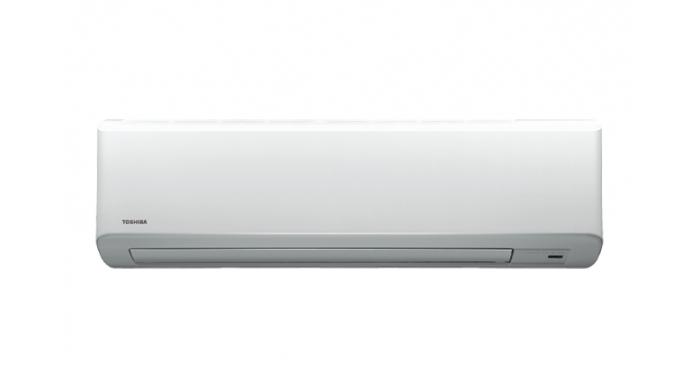 Điều hòa 1 chiều Inverter 18000 BTU Toshiba H18BKCVG-V