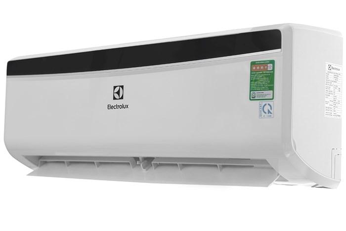 Điều hòa Electrolux ESM09CRM-A3 (1 HP) (Trắng)