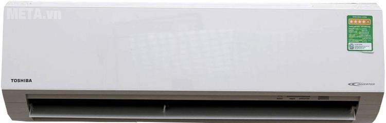 Điều hòa Inverter 17100 BTU Toshiba RAS H18G2KCV: