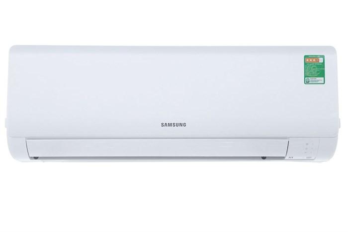 Inverter 1.5HP AR13MVFHGWKNSV được hãng Samsung cho ra mắt vào năm 2017