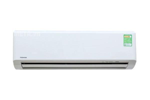 Điều hòa Toshiba 2.0HP RAS-18S3KS-V