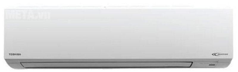 Điều hòa Toshiba Inverter 1.5HP RAS H13G2KCV