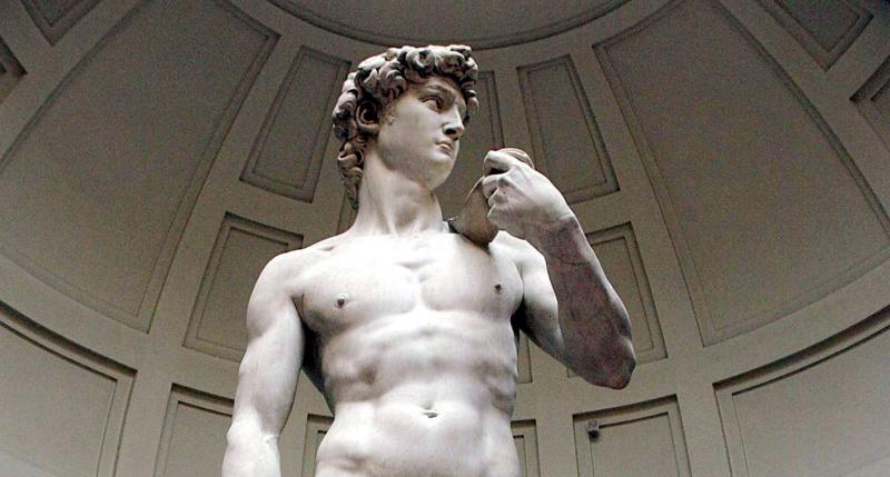 Top 10 loại hình nghệ thuật giá trị nhất mọi thời đại