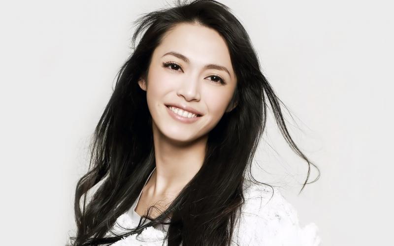 Diêu Thần là nữ diễn viên nổi tiếng người Trung Quốc