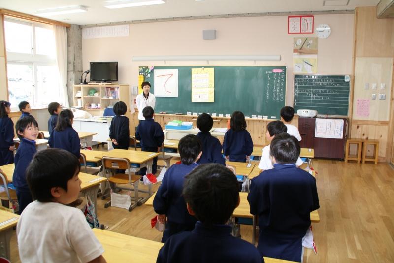 Giáo viên không được đuổi học sinh ra khỏi lớp