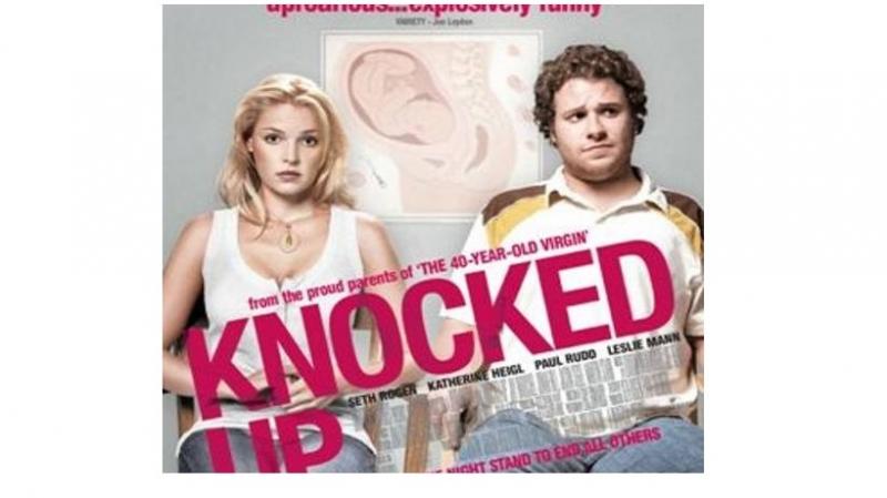 Bộ phim tâm lý và vô cùng hài hước