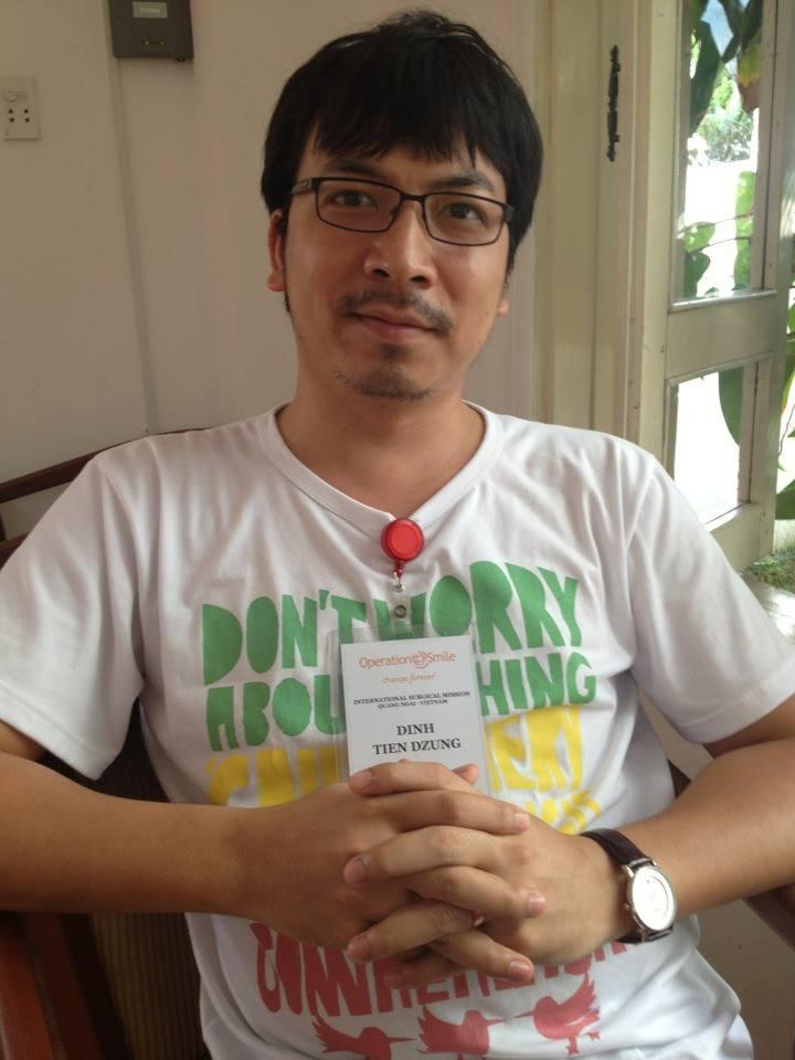 Top 9 nam nghệ sĩ tuổi Dậu nổi tiếng ở Việt Nam 2021 1