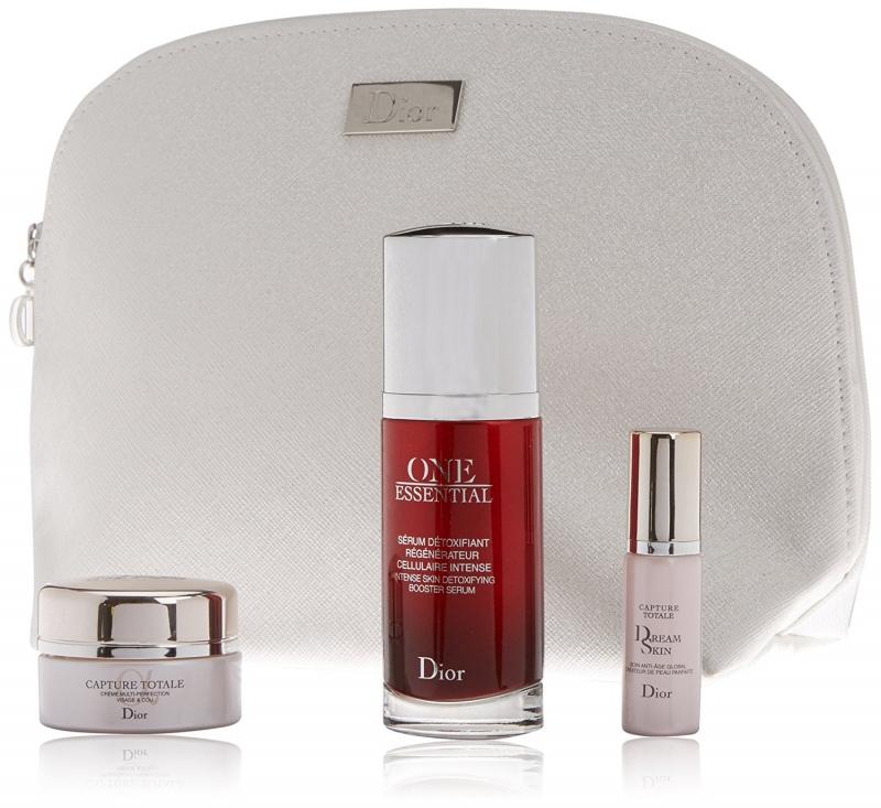 Dior One Essential Detox serum