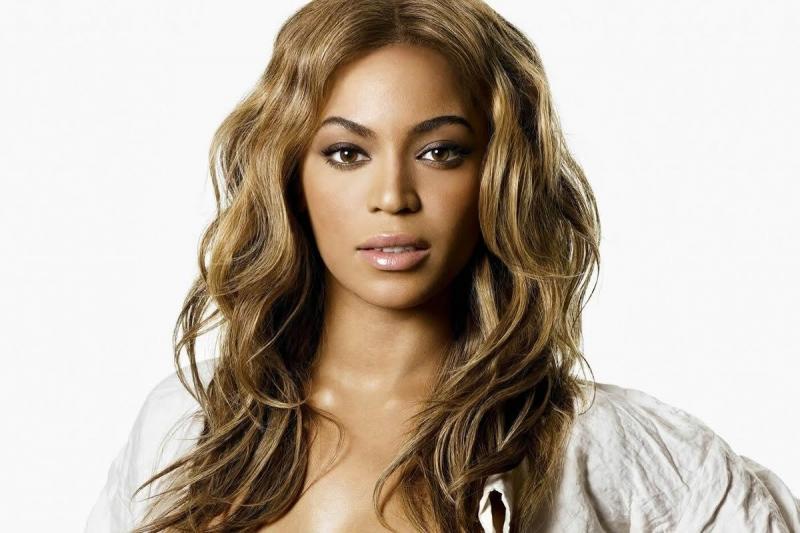 Diva Beyonce
