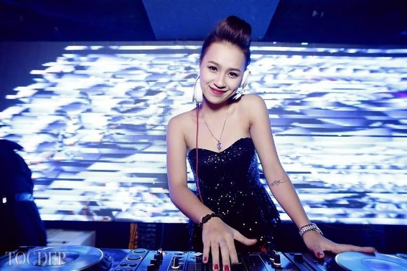 DJ Tít