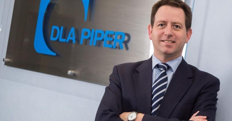 Dù có tuổi đời khá trẻ nhưng công ty DLA Piper đã gặt được nhiều thành công khi có mặt tại hơn 30 quốc gia trên thế giới