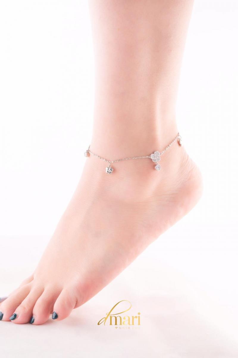 DMari Jewelry
