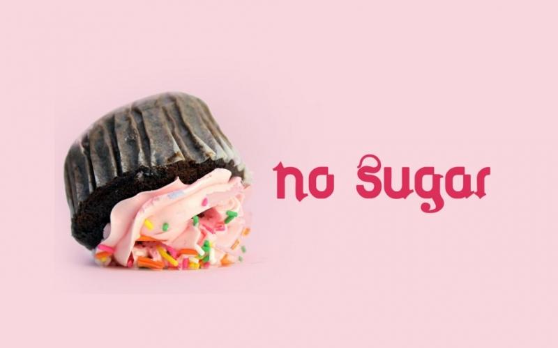 Da dầu nên nói không với các thực phẩm nhiều đường