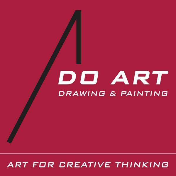 Do art sẽ thực hiện ước mơ giúp bạn