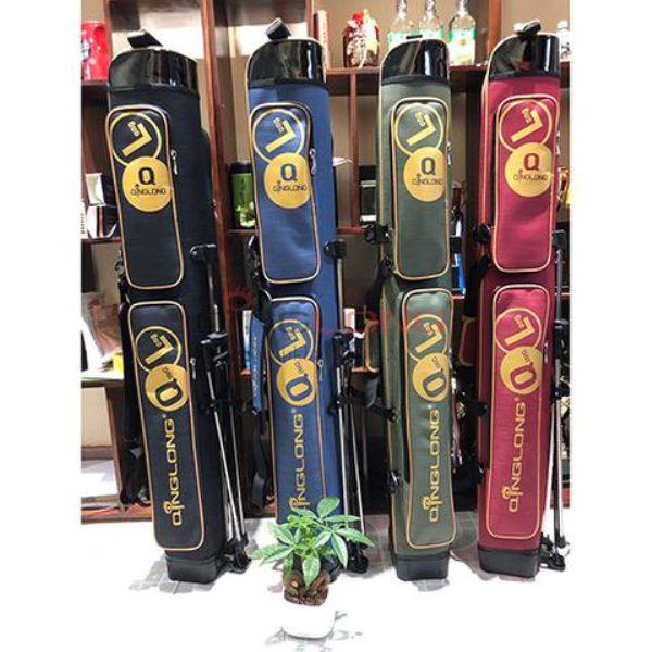 Cửa hàng Đồ câu Khánh Long