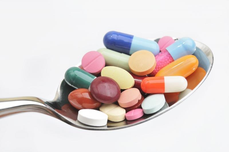 Thuốc kháng sinh không tiêu diệt được virus gây cảm cúm