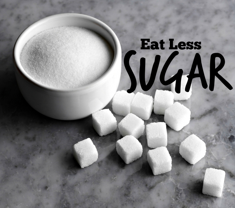 Đồ tráng miệng ít đường cũng là bí quyết giữ gìn vóc dáng của phụ nữ Nhật