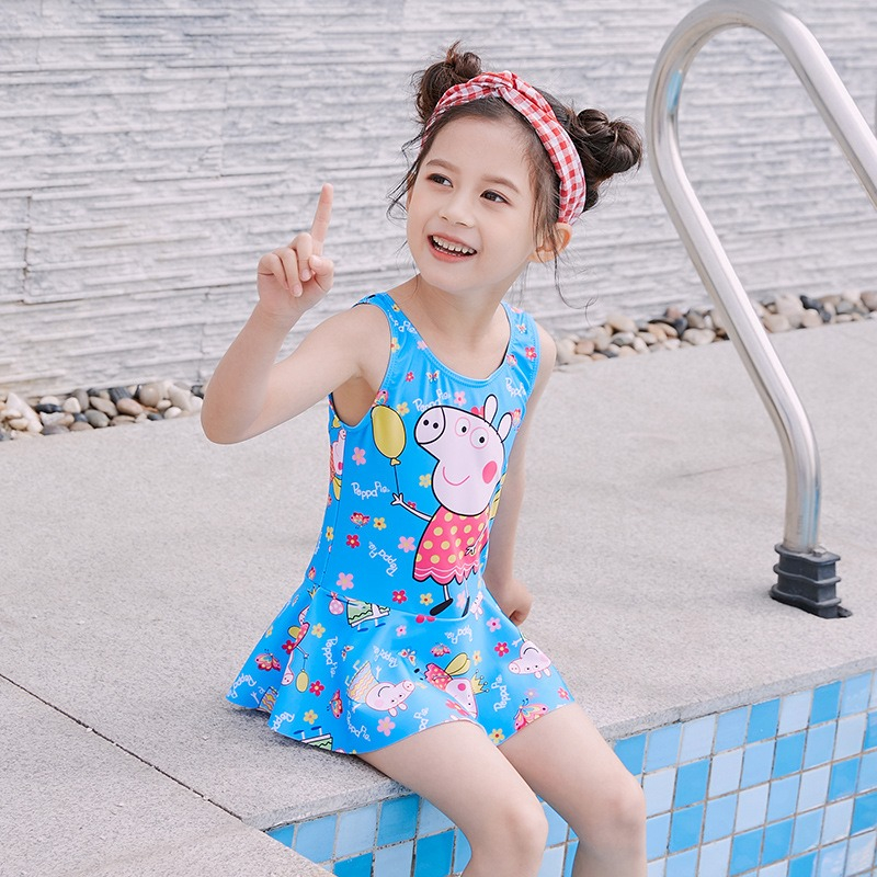 Đồ trẻ em Vietkids Mart