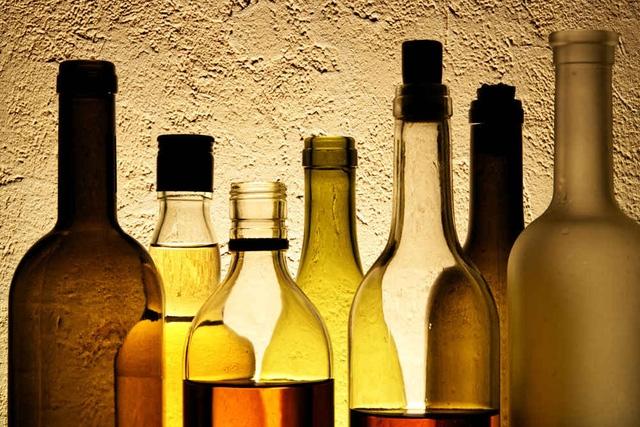 Rượu bia - thủ phạm tàn phá sức khỏe kinh khủng nhất