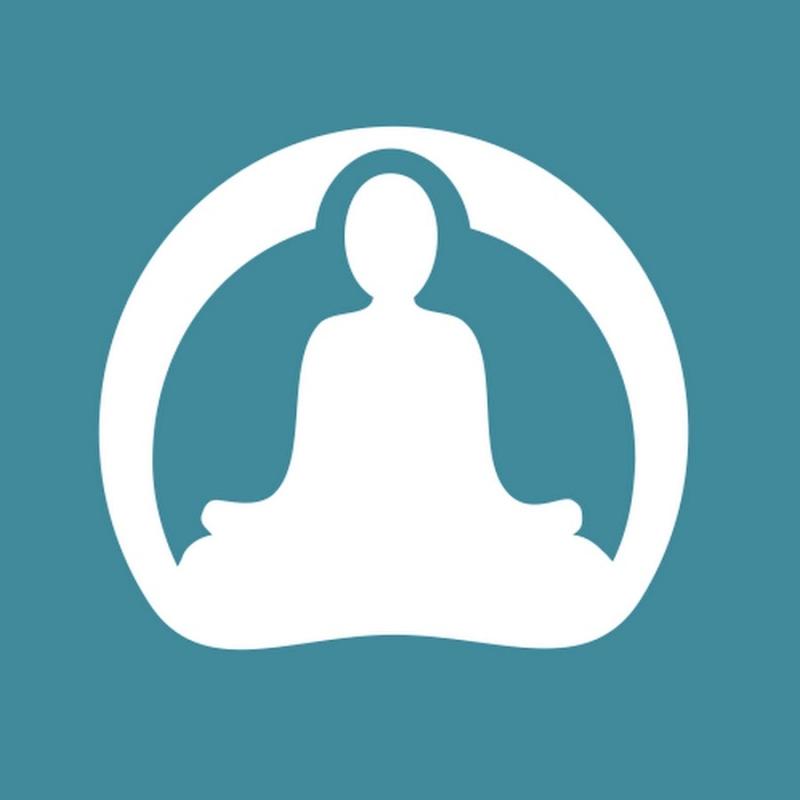 Hình ảnh của Do yoga with me